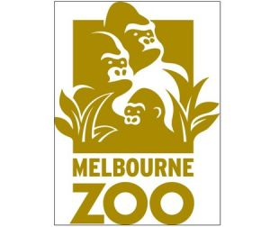 Melbourne Zoo - Kalgoorlie Accommodation