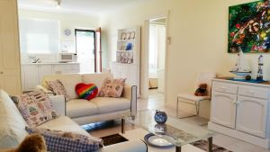 Island View Villas - Kalgoorlie Accommodation